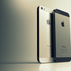 iPhone 6 : Apple break laws again