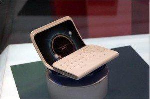 Kyocera-EOS-concept-phone
