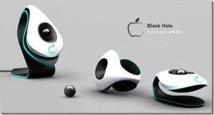 iPhone2020(3)