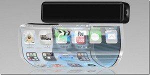 iPhoneBracelet