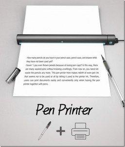 penPrinter3