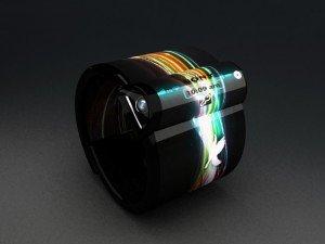 sony-wrist-gadget-7 (1)