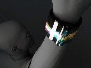 sony-wrist-gadget-7