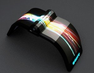 sony-wrist-gadget-8
