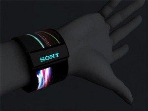 sony-wrist-gadget-9