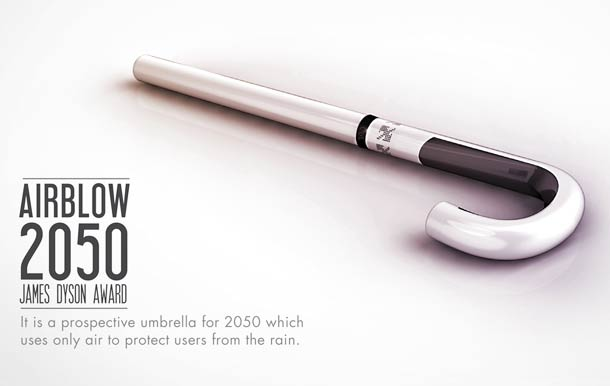 Airblow 2050 3