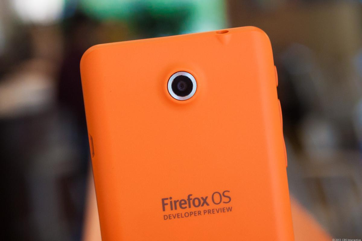 FirefoxPhoneConcept2