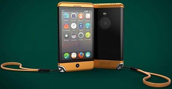 FirefoxPhoneConcept3