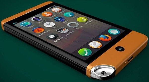 FirefoxPhoneConcept4
