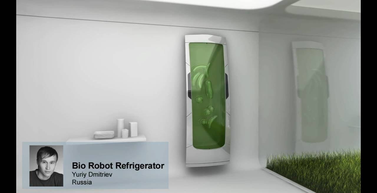 FuturisticBiopolymerRefrigerator2