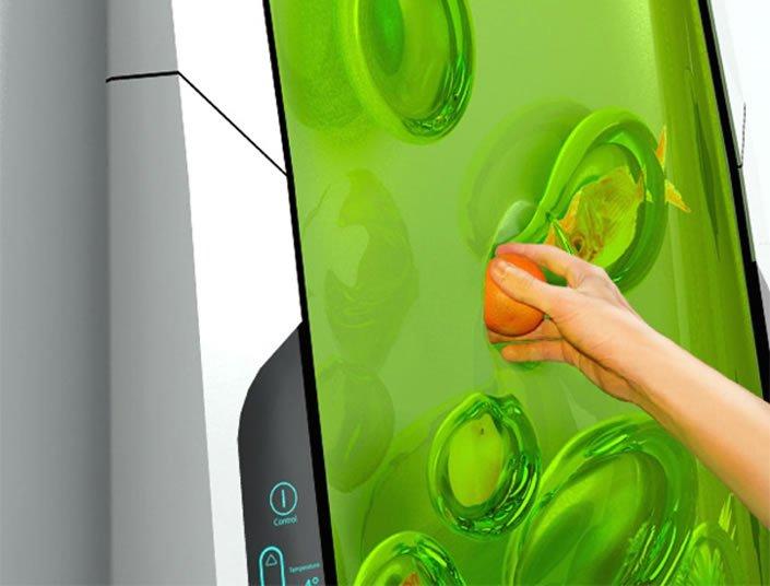 FuturisticBiopolymerRefrigerator6