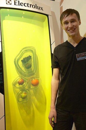 FuturisticBiopolymerRefrigerator9