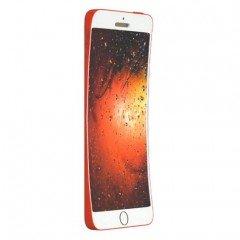 iPhone : Envisioning Apple iPhone 6c