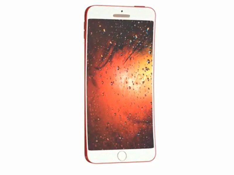 iPhone6C 4