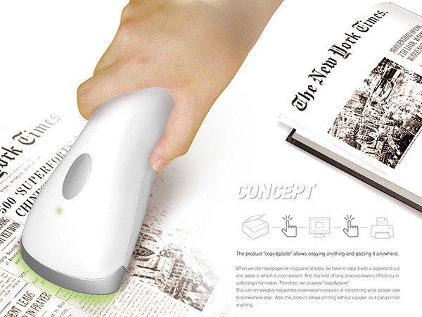 portableScanner3