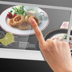 Glass Concept : Future Of Internet Search