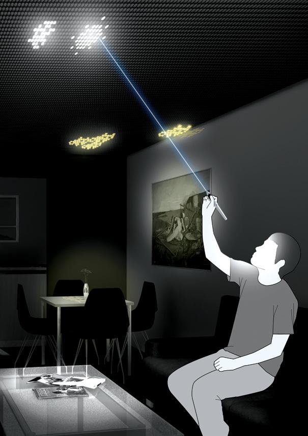 draw_light
