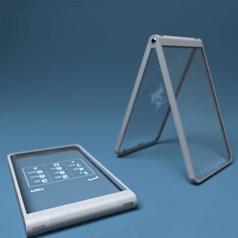 glassphoneconcept4