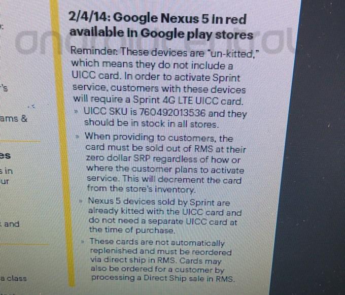 googleNexusRed10