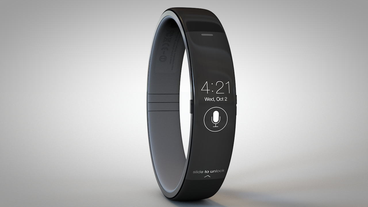 iWatch_concep4