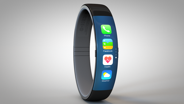 iWatch_concept5