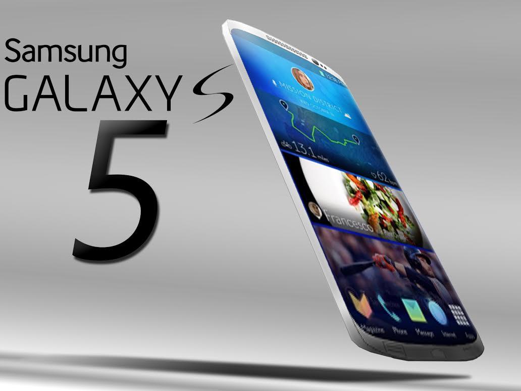 samsungGalaxyS51
