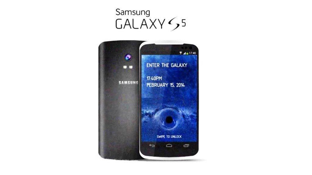 samsungGalaxyS53