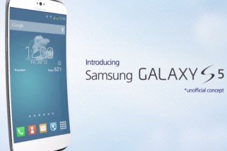 Samsung Galaxy S5 release date, price, rumours and features