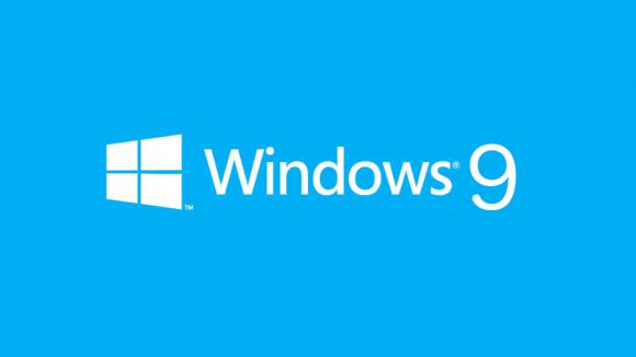 Window9Concept4