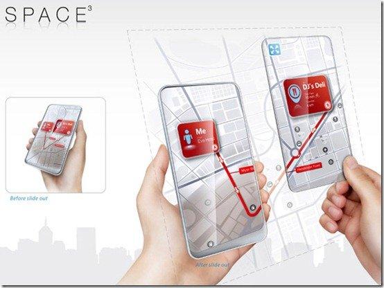 spaceConceptPhone1
