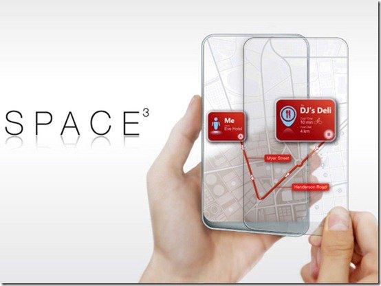 spaceConceptPhone2