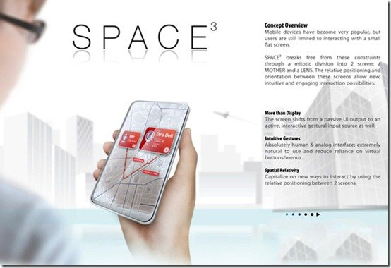 spaceConceptPhone3
