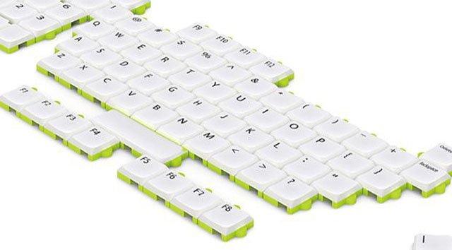 puzzlekeyboard1