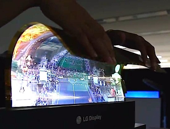 flexibledisplay6