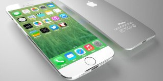 iPhone 7 Coming In 2016
