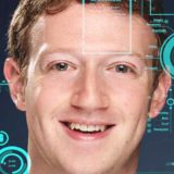 All you need to know about Mark Zuckerberg's Jarvis