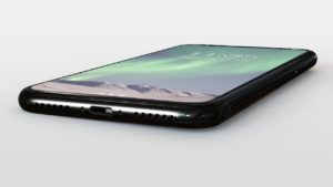 iphone 8 myths