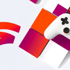 Google Leverage Gaming World Via Google Stadia – Lets Talk About Performance, Working, Cost & Games